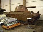 Zielpanzer68