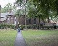 Zion Sunday School, Northallerton.jpg