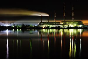 Zmiiv thermal power plant (2007).jpg