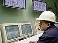 Zmiivska power plant 2003-12-22 14.jpg
