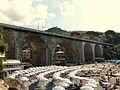 Zoagli-ponte ferroviario2.JPG