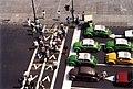 Zocalo Mexico - 1999.jpg