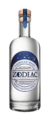 Zodiac bottle final copy1.png