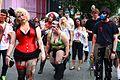 Zombie Walk 2013 (9540754834).jpg
