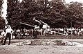 Zorkov memorial 1962 (8).jpg