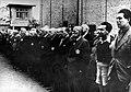 Zsidók Kistarcsán 1944-ben.jpg