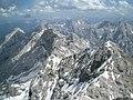 Zugspitze-Jubi1.jpg