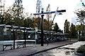 Zuidhorn laadpunt-III.jpg