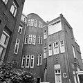 Zuigelingenafdeling detail trappenhuis - Amsterdam - 20014850 - RCE.jpg