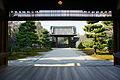 Zuishinin Kyoto02s3s4050.jpg