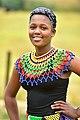 Zulu Culture, KwaZulu-Natal, South Africa (20504722892).jpg