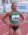 Zuzana Bergrová.jpg