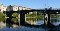Zveryno tiltas.jpg