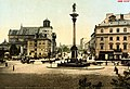 Zygmunt`s Column варшава.jpg