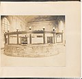 """Bronze Works"" album of photographs MET DP163209.jpg"