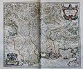"""""""Patria del Friuli olim forum Iulii"""" (22254403975).jpg"""