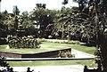 """""""Retreat"""", Sarabhai Residence, Ahmedabad, 1952.jpg"""