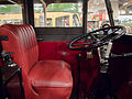 """""""Scooter"""" 'bus (cab) - Flickr - James E. Petts.jpg"""