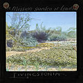 """The Mission Garden at Loudon, Livingstonia"", Malawi, ca.1910 (imp-cswc-GB-237-CSWC47-LS4-1-041).jpg"