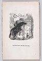 """""""The Prisoner's Fire"""" from The Complete Works of Béranger Met DP887620.jpg"""