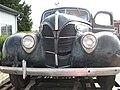 '39 Ford Standard (6232570896).jpg