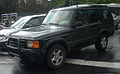 '99-'01 Land Rover Discovery.JPG