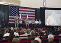 'Art of Being a Military Child' recognition ceremony 150401-N-JO245-052.jpg