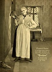 Mother (1917)