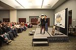 'Operation Magic' show comes to Cherry Point 120210-M-FL266-167.jpg