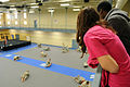 'Vanguard' soldiers share experiences with high school students 120222-A-RV385-922.jpg