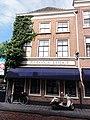 's-Hertogenbosch Rijksmonument 21705 Lange Putstraat 18.JPG