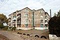 (вид4) Житловий будинок (мур.), Рубіжне вул. Смірнова, 23.jpg
