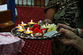 (1) Aarti Thali, Prayer Plate India.jpg