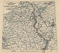 (February 2, 1945), HQ Twelfth Army Group situation map. LOC 2004630336.jpg