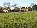 (Part of) Catton - geograph.org.uk - 691049.jpg