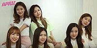 (TV텐) 에이프릴(April), Mayday Mayday~♬ 화보 비하인드! (2).jpg