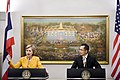(The Official Site of The Prime Minister of Thailand Photo by พีรพัฒน์ วิมลรังครัตน์) - Flickr - Abhisit Vejjajiva (103).jpg