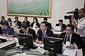 (The Official Site of The Prime Minister of Thailand Photo by พีรพัฒน์ วิมลรังครัตน์) - Flickr - Abhisit Vejjajiva (24).jpg
