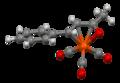 (bda)Fe(CO)3-from-xtal-Mercury-3D-bs0.png