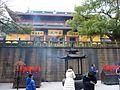 ·˙·ChinaUli2010·.· Hangzhou - panoramio (188).jpg