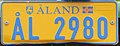 Åland new tractor plate (2).jpg