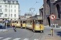 Århus--aarhus-Århus-sporveje-1122091.jpg