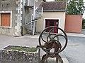 École de Méobecq, France - 2.jpg