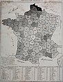 Économie politique chrétienne, ou, Recherches sur la nature et les causes du paupérisme, en France et en Europe - et sur les moyens de la soulager et de le prévenir (1834) (14780662564).jpg