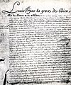 Édit de tolérance (1787) signé par Louis XVI.jpg