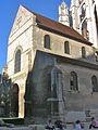 Église Notre-Dame-de-la-Basse-Œuvre de Beauvais.JPG