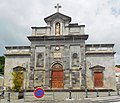 Église Notre Dame du Mont Carmel.jpg