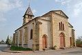 Église Saint-Irénée, Briennon.jpg