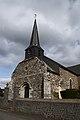 Église Saint-Martin-de-Tours, Plesder, Ille et Vilaine IMGP2903.jpg