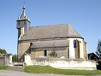 Église Saint-Martin de Orignac.JPG